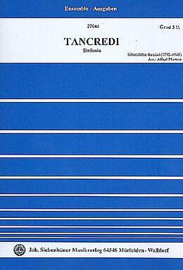 Cover: https://exlibris.azureedge.net/covers/9783/9641/8647/8/9783964186478xl.jpg