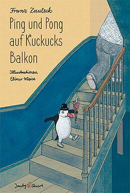 Cover: https://exlibris.azureedge.net/covers/9783/9642/8024/4/9783964280244xl.jpg