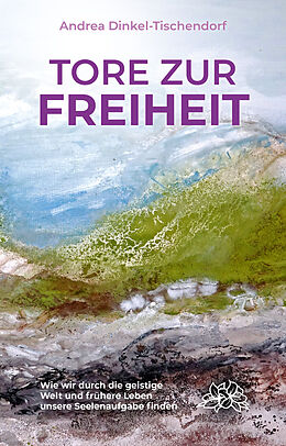 Cover: https://exlibris.azureedge.net/covers/9783/9644/2000/8/9783964420008xl.jpg