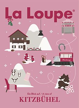 Cover: https://exlibris.azureedge.net/covers/9783/9644/3129/5/9783964431295xl.jpg