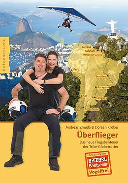 Cover: https://exlibris.azureedge.net/covers/9783/9644/3409/8/9783964434098xl.jpg