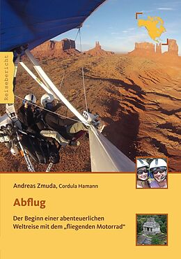 Cover: https://exlibris.azureedge.net/covers/9783/9644/3411/1/9783964434111xl.jpg