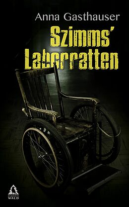 Cover: https://exlibris.azureedge.net/covers/9783/9644/3488/3/9783964434883xl.jpg