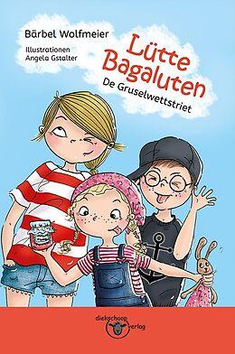 Cover: https://exlibris.azureedge.net/covers/9783/9644/3520/0/9783964435200xl.jpg