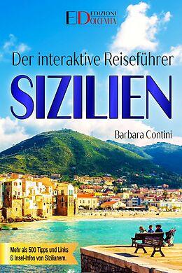 Cover: https://exlibris.azureedge.net/covers/9783/9644/3780/8/9783964437808xl.jpg