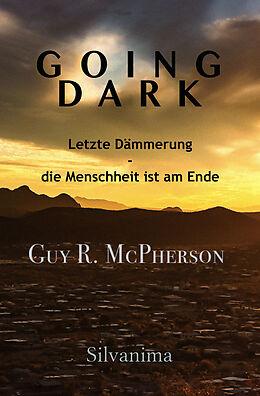 Cover: https://exlibris.azureedge.net/covers/9783/9644/3830/0/9783964438300xl.jpg