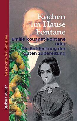 Cover: https://exlibris.azureedge.net/covers/9783/9644/8008/8/9783964480088xl.jpg