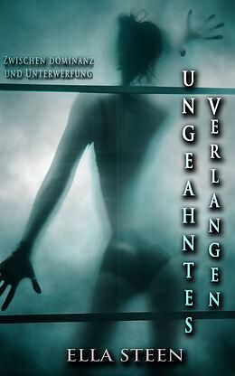 Cover: https://exlibris.azureedge.net/covers/9783/9644/9012/4/9783964490124xl.jpg
