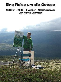 Cover: https://exlibris.azureedge.net/covers/9783/9645/4484/1/9783964544841xl.jpg