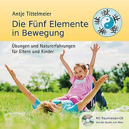 Cover: https://exlibris.azureedge.net/covers/9783/9645/8100/6/9783964581006xl.jpg