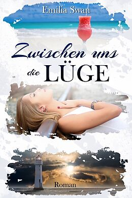 Cover: https://exlibris.azureedge.net/covers/9783/9646/5110/5/9783964651105xl.jpg