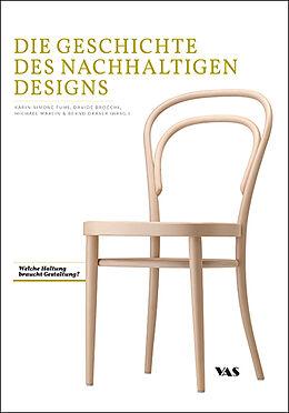 Cover: https://exlibris.azureedge.net/covers/9783/9647/4144/8/9783964741448xl.jpg