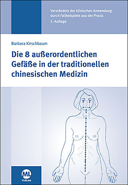 Cover: https://exlibris.azureedge.net/covers/9783/9647/4187/5/9783964741875xl.jpg
