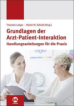 Cover: https://exlibris.azureedge.net/covers/9783/9647/4192/9/9783964741929xl.jpg