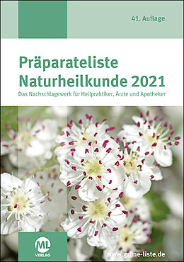 Cover: https://exlibris.azureedge.net/covers/9783/9647/4249/0/9783964742490xl.jpg