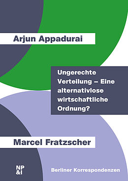 Cover: https://exlibris.azureedge.net/covers/9783/9647/6301/3/9783964763013xl.jpg