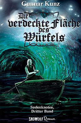 Cover: https://exlibris.azureedge.net/covers/9783/9647/8005/8/9783964780058xl.jpg