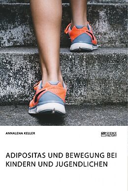Cover: https://exlibris.azureedge.net/covers/9783/9648/7044/5/9783964870445xl.jpg
