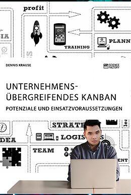 Cover: https://exlibris.azureedge.net/covers/9783/9648/7052/0/9783964870520xl.jpg