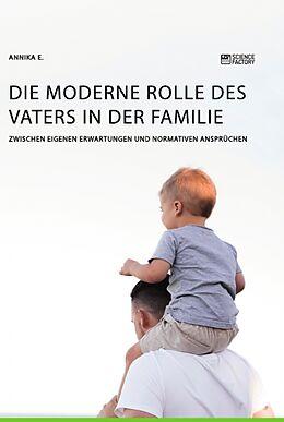 Cover: https://exlibris.azureedge.net/covers/9783/9648/7120/6/9783964871206xl.jpg