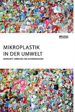 Cover: https://exlibris.azureedge.net/covers/9783/9648/7194/7/9783964871947xl.jpg
