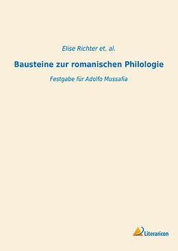 Cover: https://exlibris.azureedge.net/covers/9783/9650/6044/9/9783965060449xl.jpg