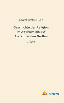 Cover: https://exlibris.azureedge.net/covers/9783/9650/6061/6/9783965060616xl.jpg
