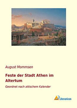 Cover: https://exlibris.azureedge.net/covers/9783/9650/6069/2/9783965060692xl.jpg
