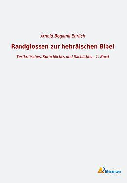 Cover: https://exlibris.azureedge.net/covers/9783/9650/6080/7/9783965060807xl.jpg