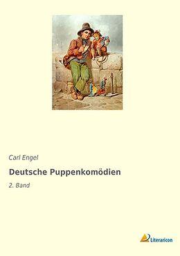 Cover: https://exlibris.azureedge.net/covers/9783/9650/6095/1/9783965060951xl.jpg