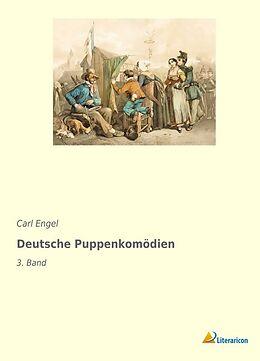 Cover: https://exlibris.azureedge.net/covers/9783/9650/6096/8/9783965060968xl.jpg