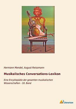 Cover: https://exlibris.azureedge.net/covers/9783/9650/6121/7/9783965061217xl.jpg