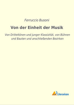 Cover: https://exlibris.azureedge.net/covers/9783/9650/6138/5/9783965061385xl.jpg