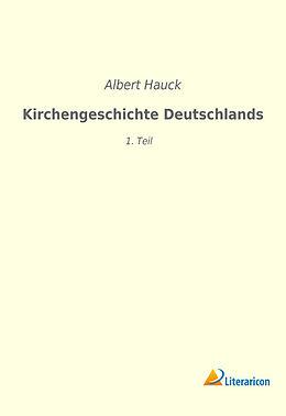Cover: https://exlibris.azureedge.net/covers/9783/9650/6162/0/9783965061620xl.jpg