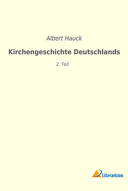 Cover: https://exlibris.azureedge.net/covers/9783/9650/6163/7/9783965061637xl.jpg