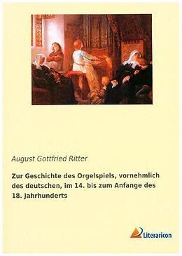 Cover: https://exlibris.azureedge.net/covers/9783/9650/6189/7/9783965061897xl.jpg