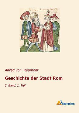 Cover: https://exlibris.azureedge.net/covers/9783/9650/6275/7/9783965062757xl.jpg
