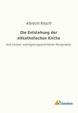 Cover: https://exlibris.azureedge.net/covers/9783/9650/6289/4/9783965062894xl.jpg