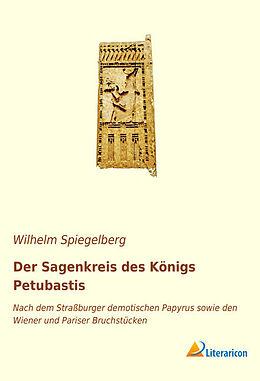 Cover: https://exlibris.azureedge.net/covers/9783/9650/6412/6/9783965064126xl.jpg