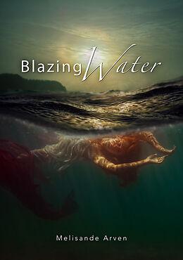 Cover: https://exlibris.azureedge.net/covers/9783/9650/8526/8/9783965085268xl.jpg