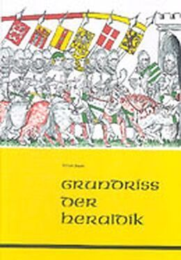 Cover: https://exlibris.azureedge.net/covers/9783/9652/8058/8/9783965280588xl.jpg