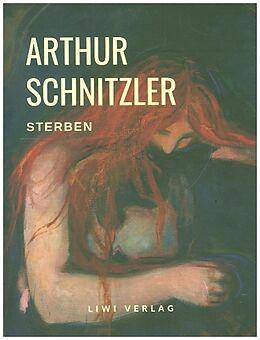 Cover: https://exlibris.azureedge.net/covers/9783/9654/2083/0/9783965420830xl.jpg