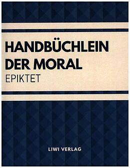 Cover: https://exlibris.azureedge.net/covers/9783/9654/2085/4/9783965420854xl.jpg