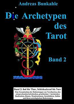 Cover: https://exlibris.azureedge.net/covers/9783/9654/7012/5/9783965470125xl.jpg