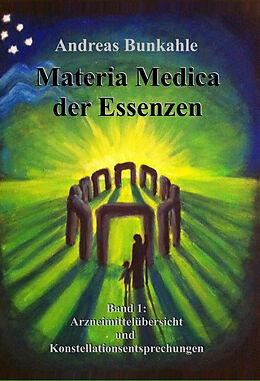 Cover: https://exlibris.azureedge.net/covers/9783/9654/7205/1/9783965472051xl.jpg