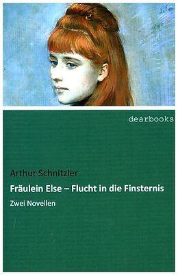 Cover: https://exlibris.azureedge.net/covers/9783/9655/3023/2/9783965530232xl.jpg