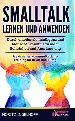 Cover: https://exlibris.azureedge.net/covers/9783/9658/3069/1/9783965830691xl.jpg
