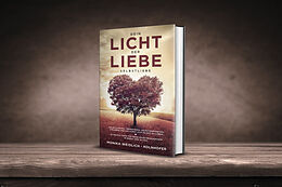 Cover: https://exlibris.azureedge.net/covers/9783/9658/3088/2/9783965830882xl.jpg