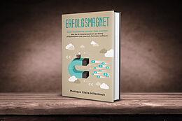 Cover: https://exlibris.azureedge.net/covers/9783/9658/3148/3/9783965831483xl.jpg