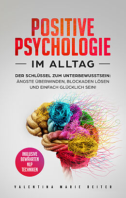 Cover: https://exlibris.azureedge.net/covers/9783/9658/3231/2/9783965832312xl.jpg